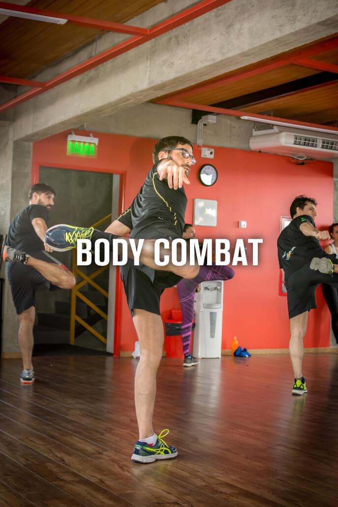 IM_BODY_COMBAT_CLASE