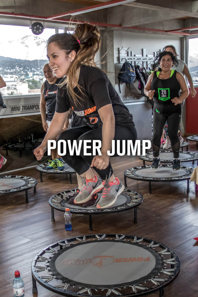 IM_POWER_JUMP_CLASE