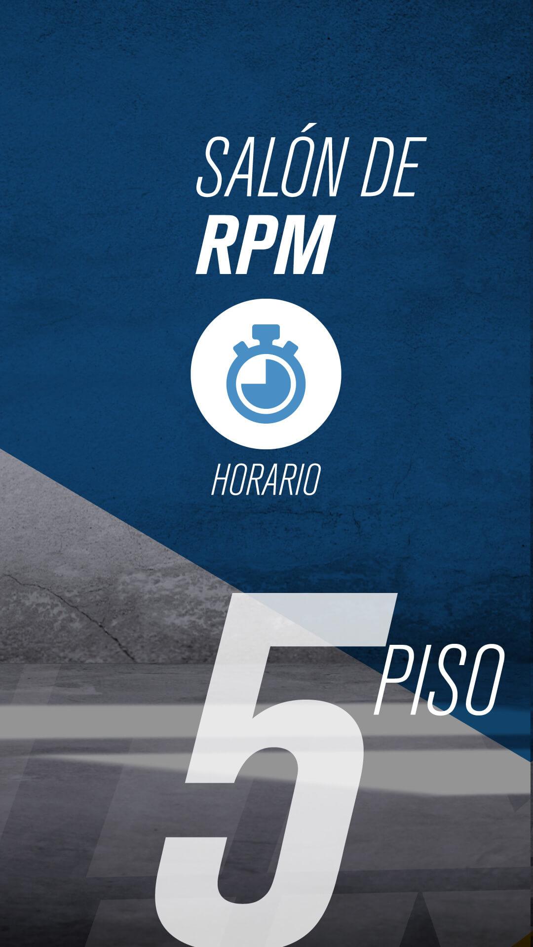 IM_RPM_1