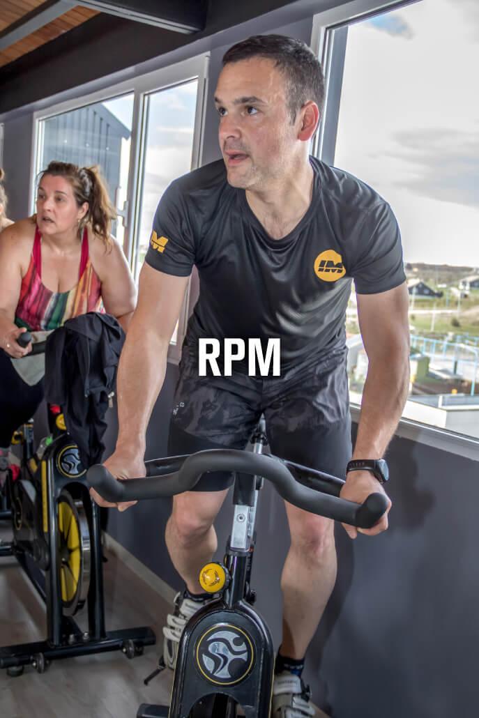 IM_RPM_CLASE