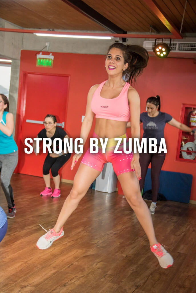 IM_STRONG_BY_ZUMBA_CLASE